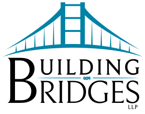 Building Bridges logo